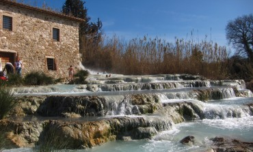 5 viaggi low cost Epifania in Italia