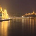 10 luoghi insoliti da scoprire in Ungheria