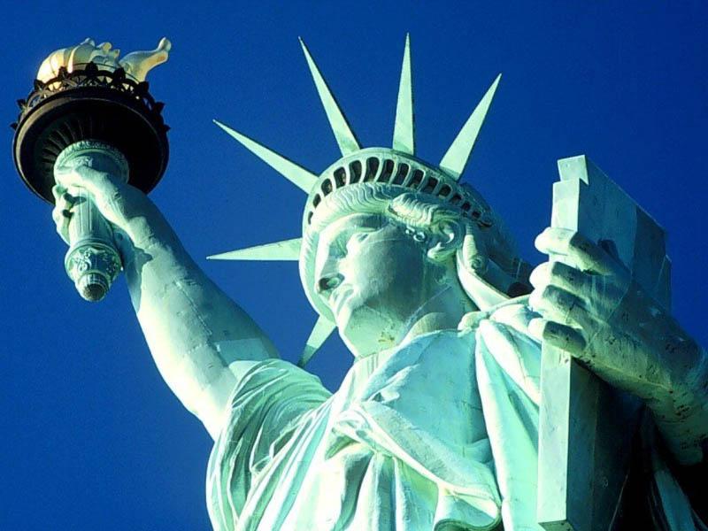 10 migliori monumenti di New York