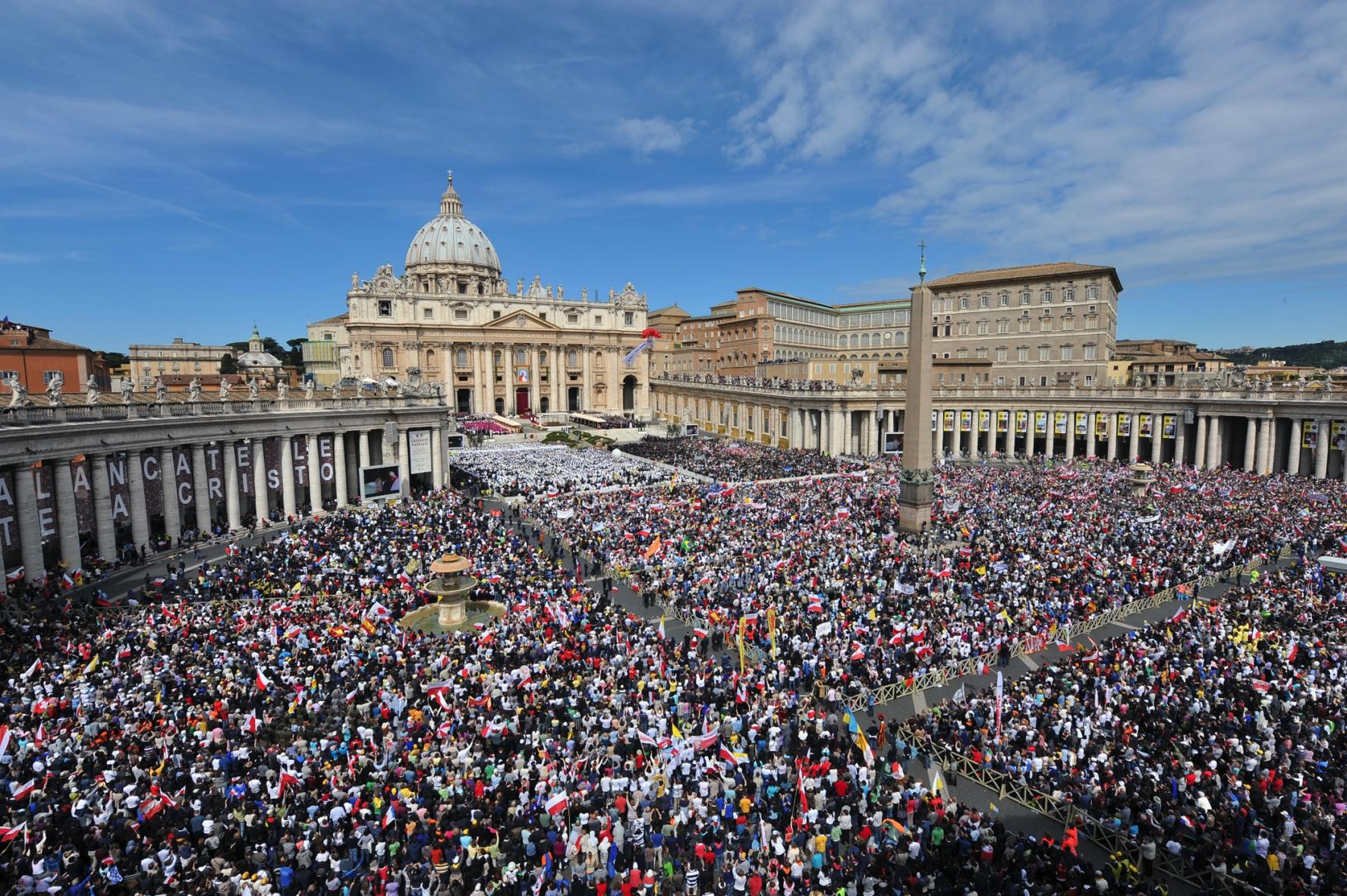 Che cos'è Omnia Card Giubileo 2015-6 Roma