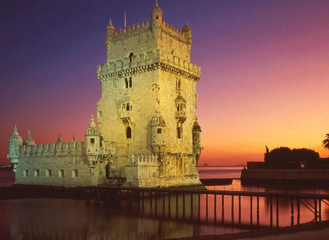 Che cosa fare a San Valentino a Lisbona