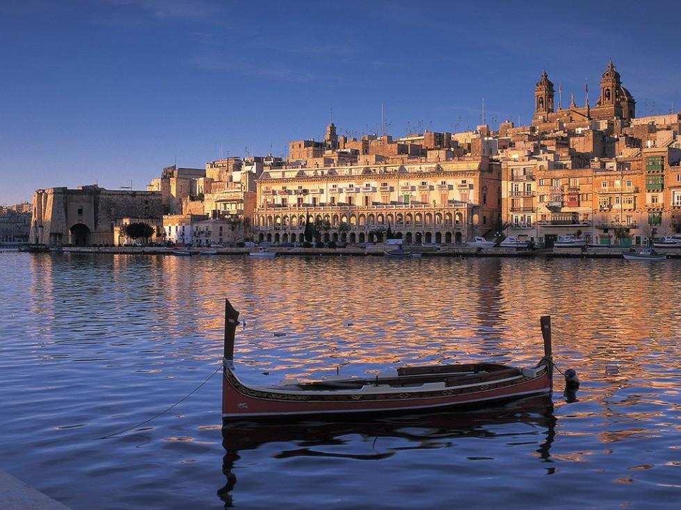 Che cosa fare a San Valentino a Malta