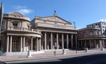Che cosa vedere a Montevideo in Uruguay