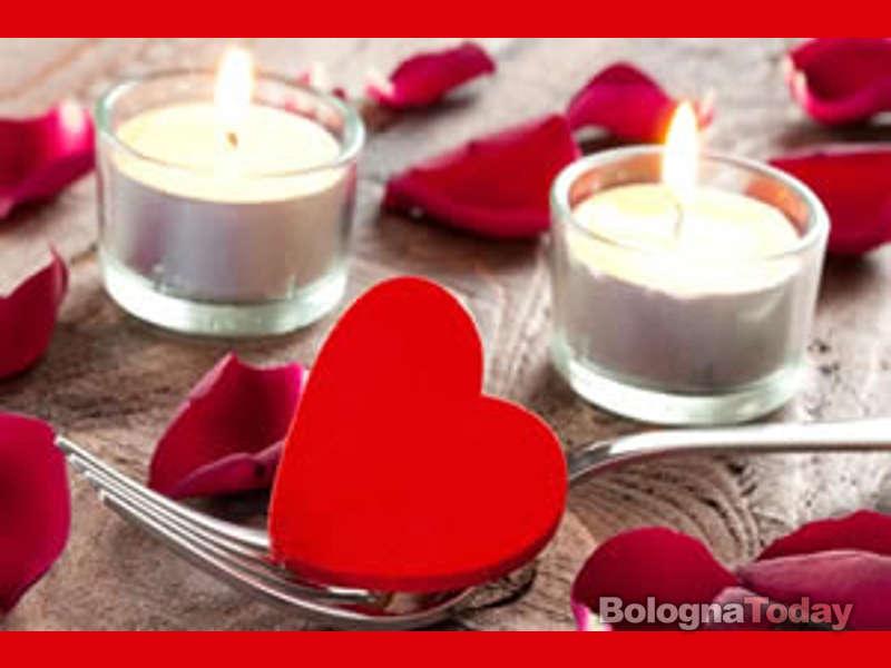 Cosa fare a San Valentino a Bologna