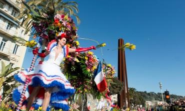 Date e programma Carnevale di Nizza 2016