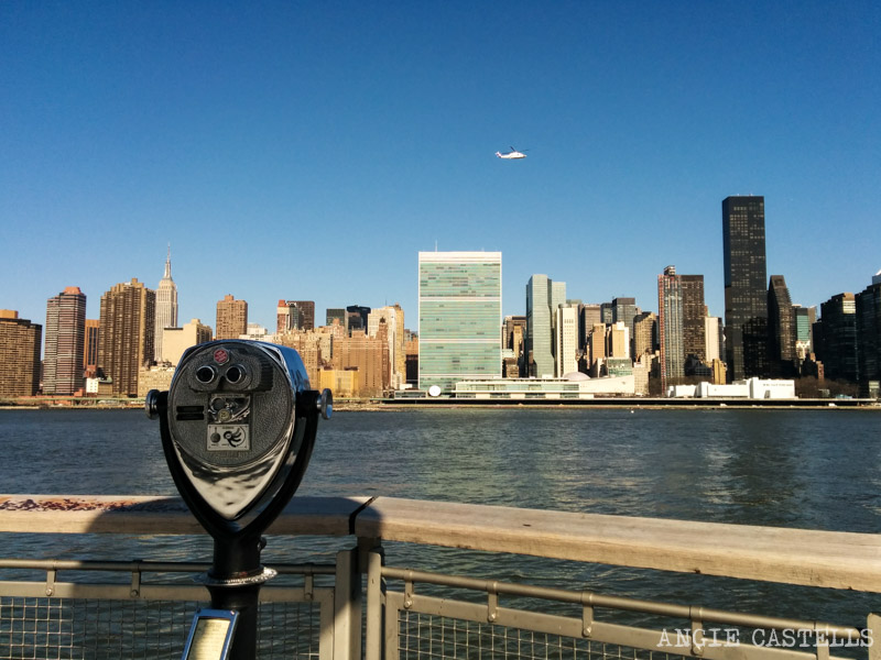 Differenze fra New York Pass e City Pass di New York