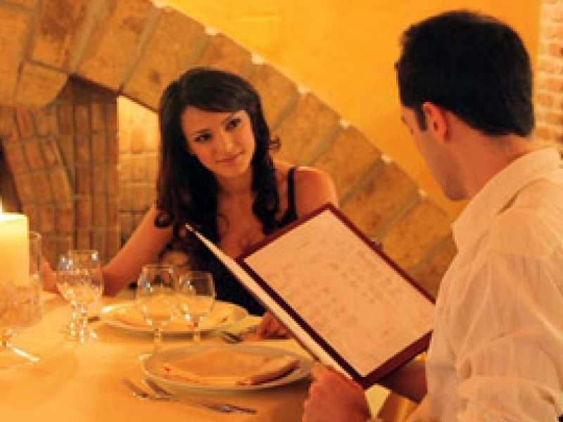 Offerte San Valentino agriturismo in Abruzzo