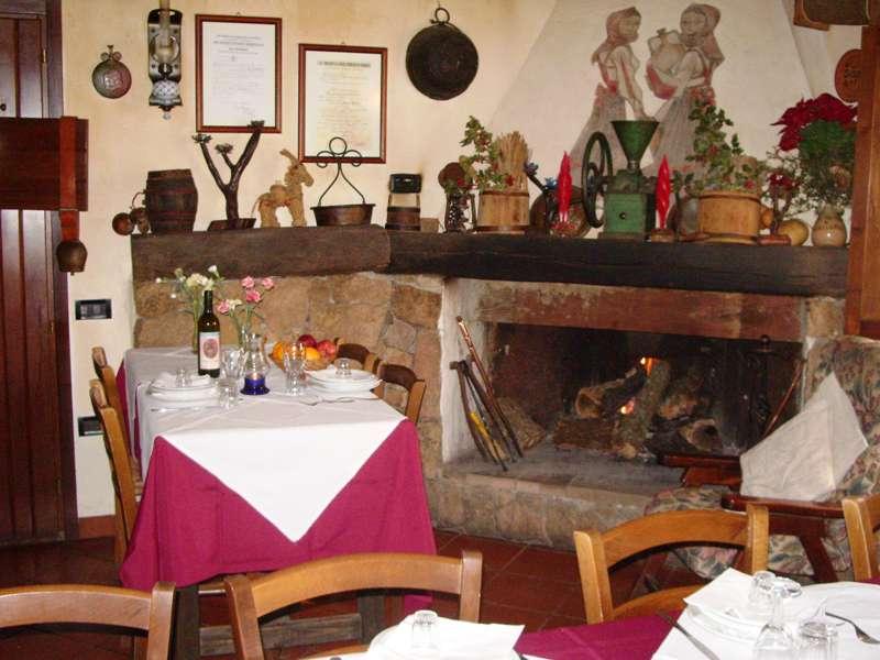 Offerte San Valentino agriturismo in Sardegna