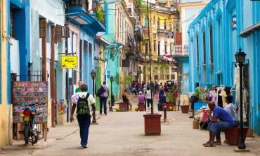 Offerte voli Cuba per febbraio 2016