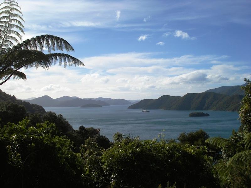 Qual è il periodo migliore per viaggio in Nuova Zelanda