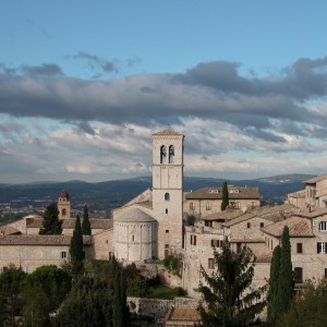 Offerte Epifania Assisi