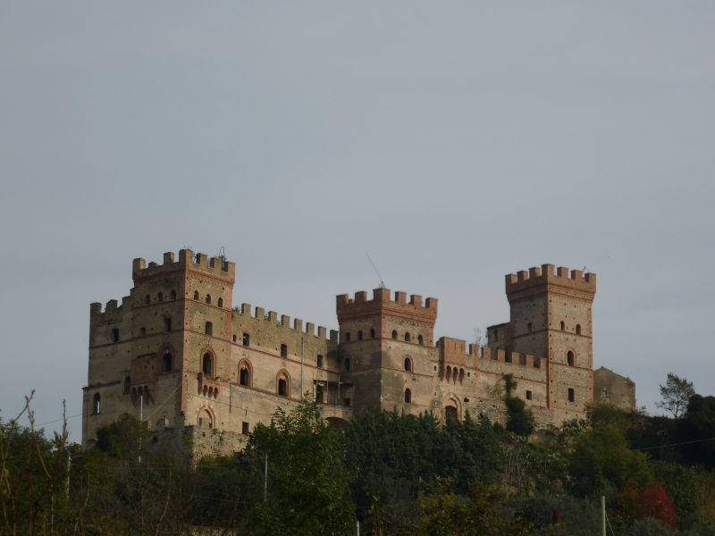 Come visitare la Castelluccia di Battipaglia, Campania