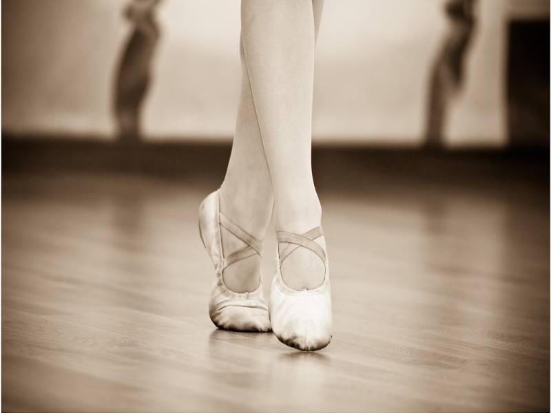 danza4grande