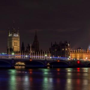 london bridge 945499 1280