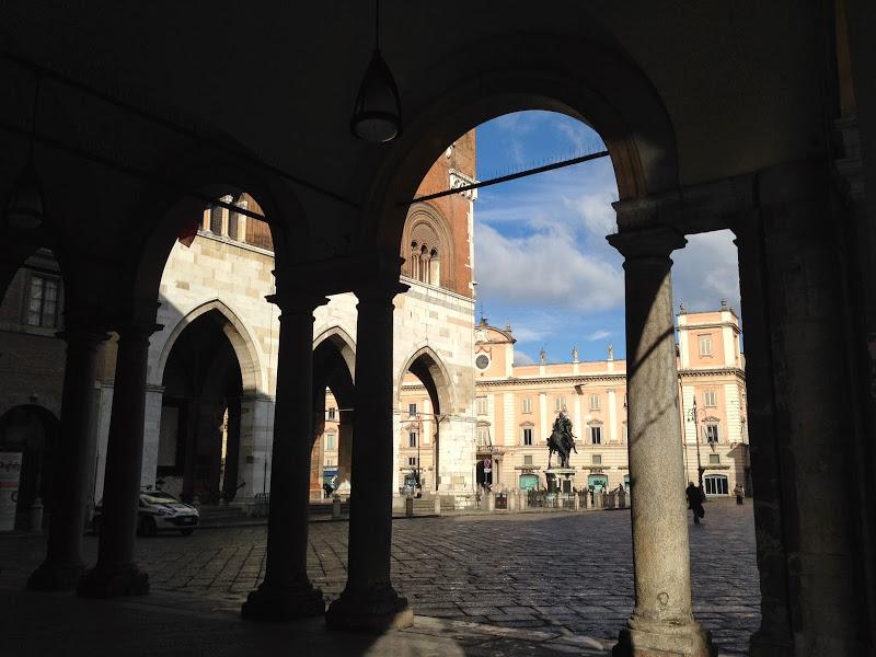 5 cose da visitare a Piacenza