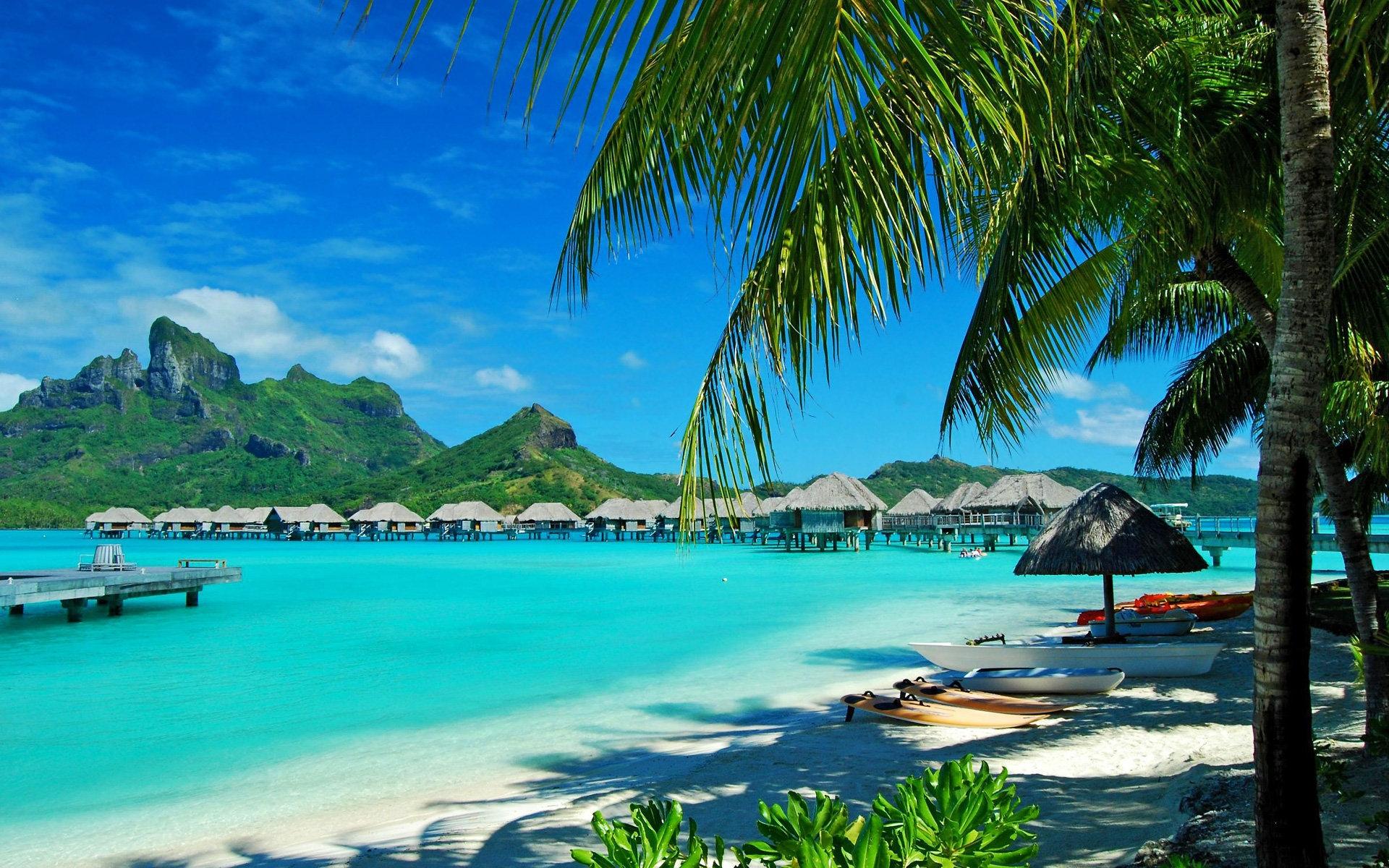 Come vestirsi a marzo alle Hawaii