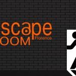 Room Escape Game Firenze