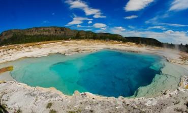 Che cosa vedere al Parco di Yellowstone