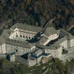 come visitare Forte di Bard, Valle d'Aosta