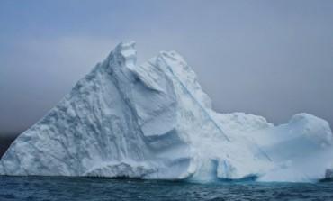 Itinerario viaggio di nozze in Groenlandia e Artico