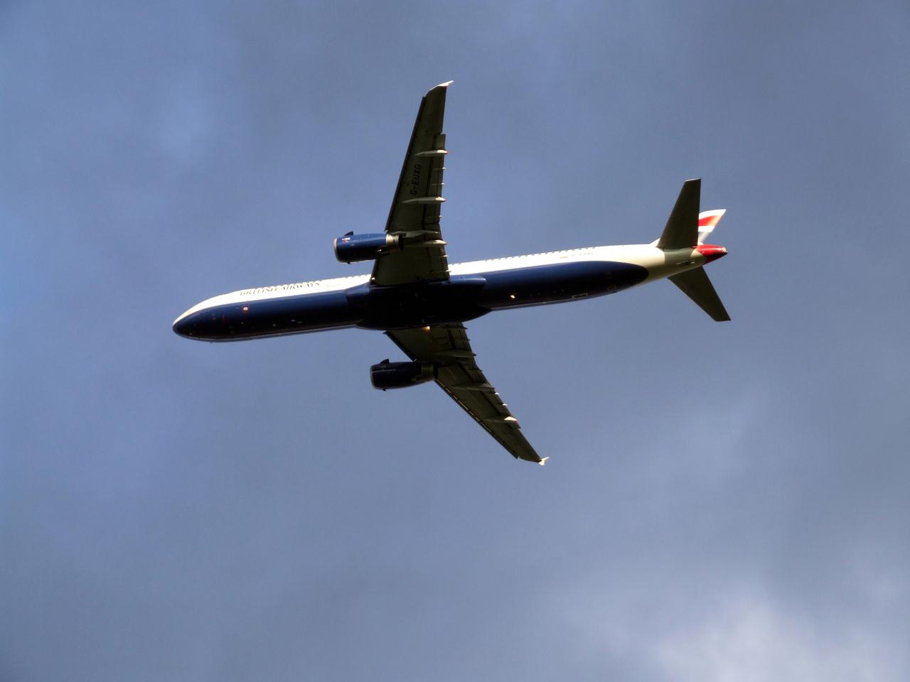 Come funziona annullamento viaggio Easyjet