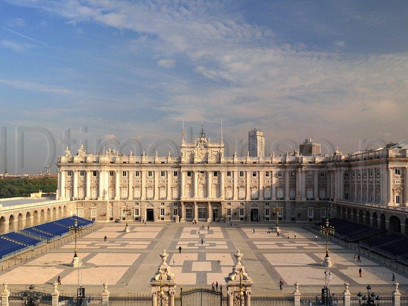 10 cose da fare a Madrid a marzo