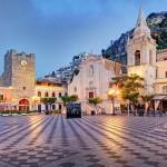 5 borghi da visitare in Sicilia a Pasqua