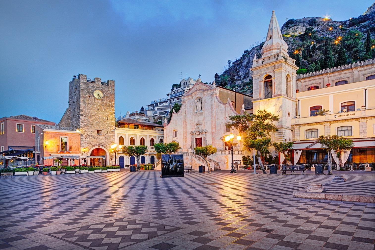 5 borghi da visitare in Sicilia a Pasqua  6a4868e72261