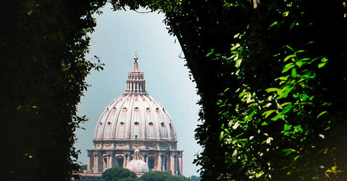 5 idee per trascorrere Pasquetta 2016 a Roma