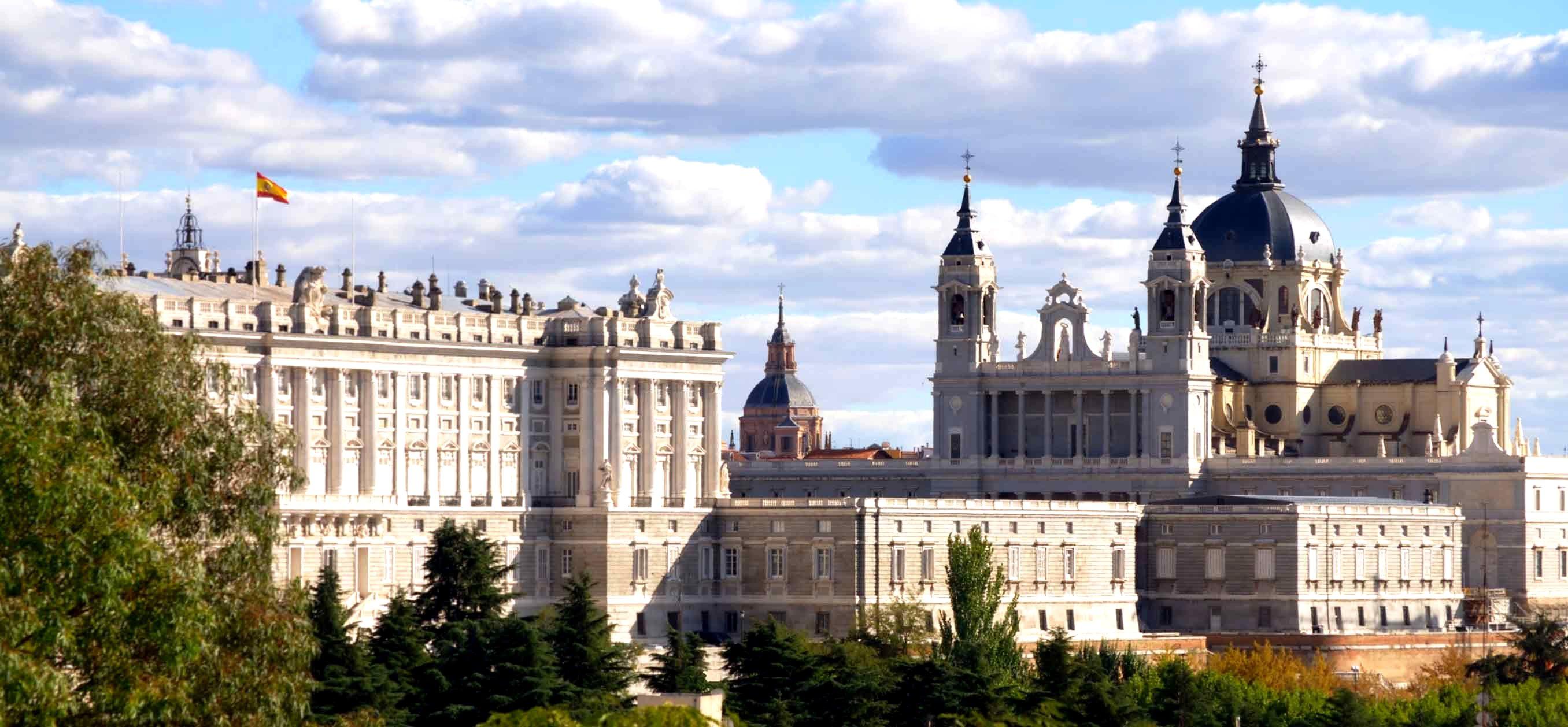 Che cosa fare a Madrid a Pasqua