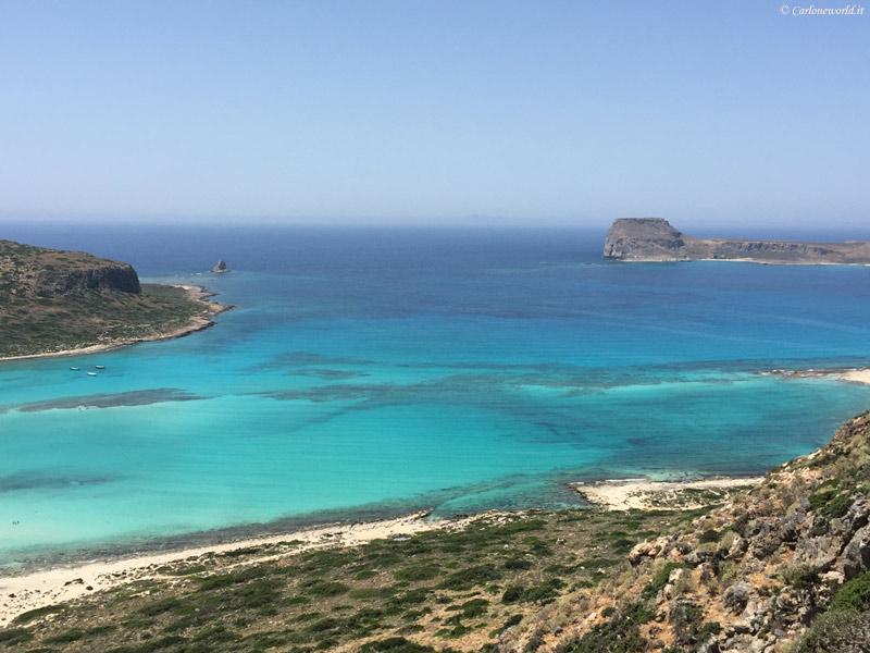 Che cosa fare a Pasqua a Creta