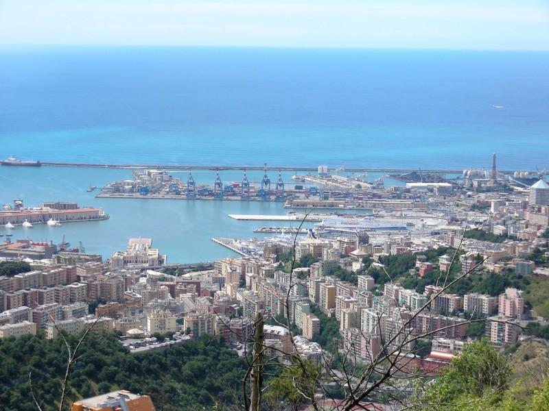 Che cosa fare a Pasqua a Genova