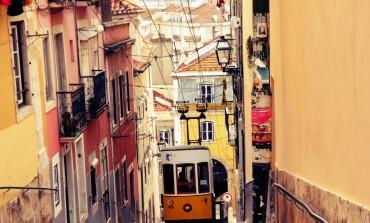 Lisbona: bellissima, ma poco accessibile