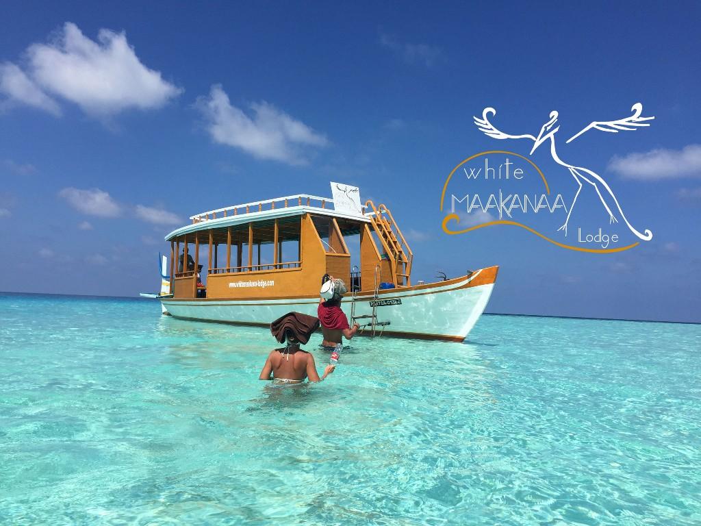 Che cosa fare a Pasqua alle Maldive