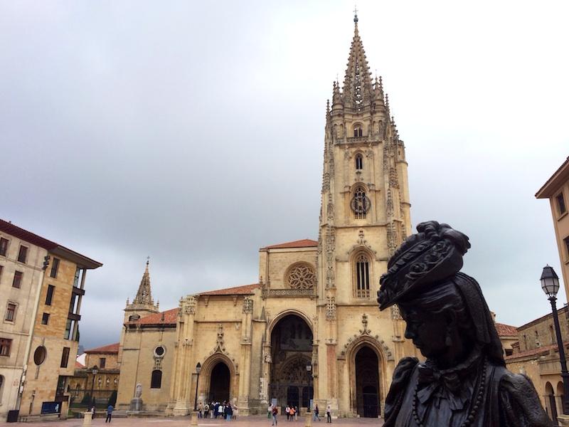 Che cosa fare a Pasqua nelle Asturie