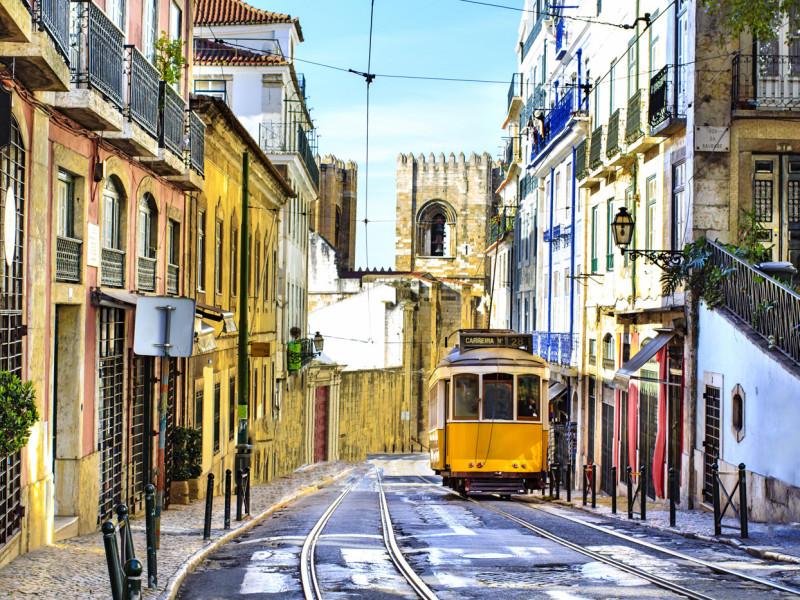 Come festeggiare Pasqua a Lisbona