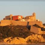 Come trascorrere la Pasqua a Ibiza