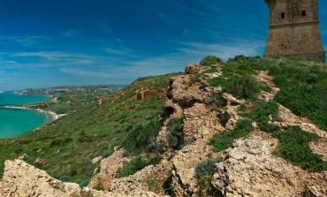 Idea weekend di Pasqua Sicilia occidentale