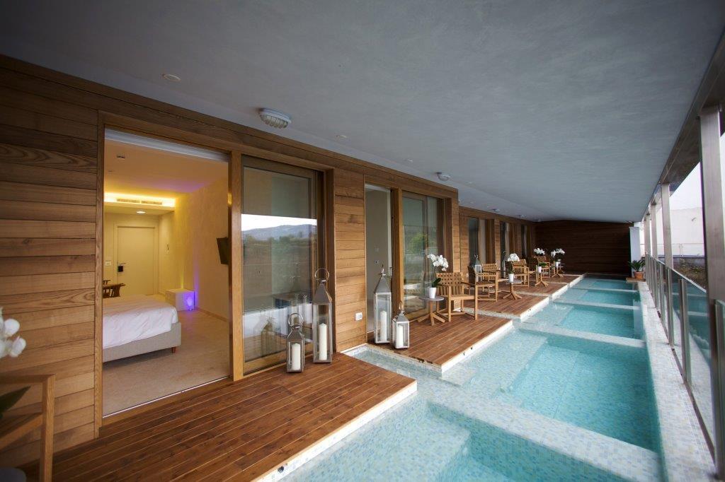 Offerte festa delle donne spa in campania viaggiamo - Canarie a dicembre si fa il bagno ...