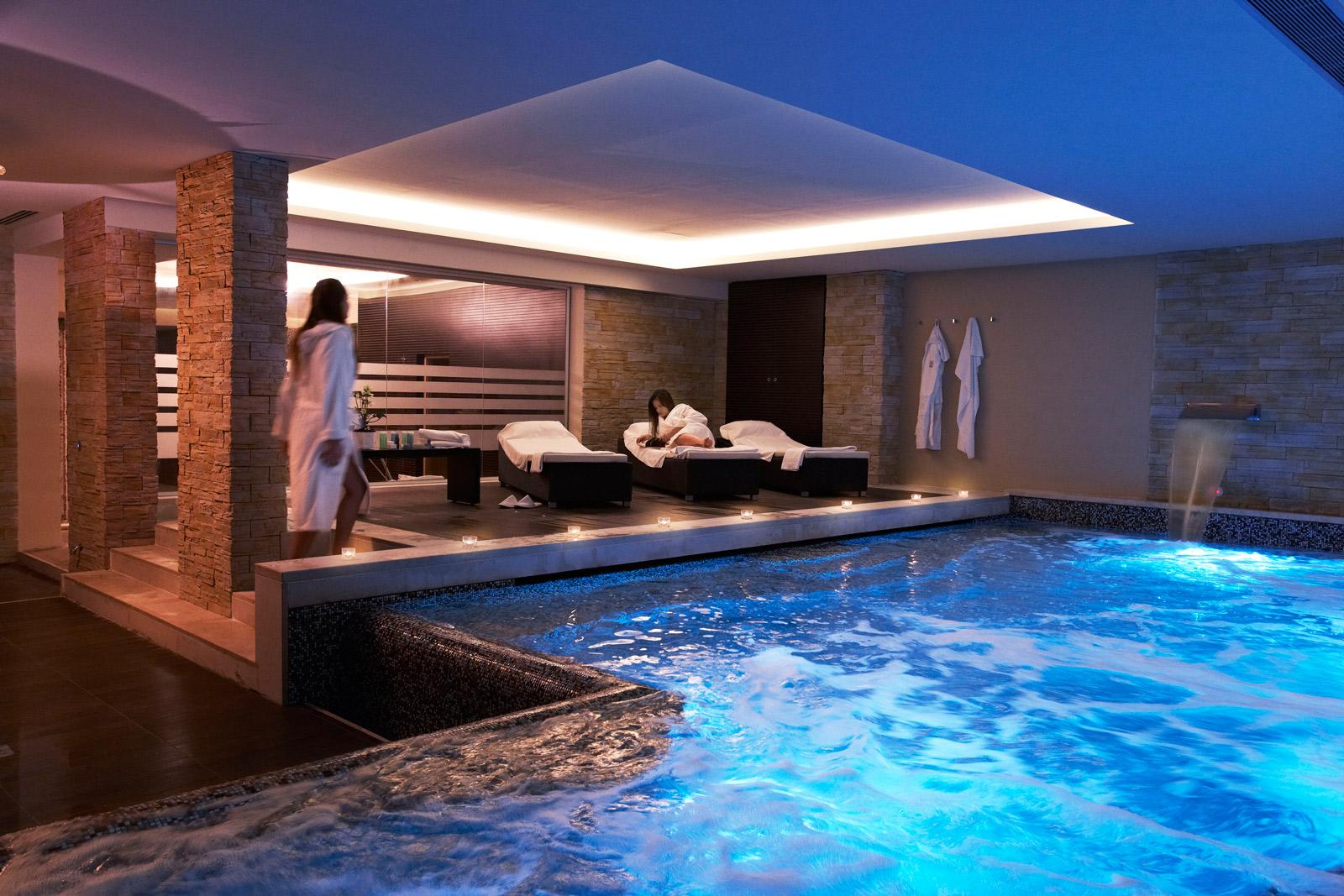 Offerte pasqua spa lombardia viaggiamo - Canarie a dicembre si fa il bagno ...