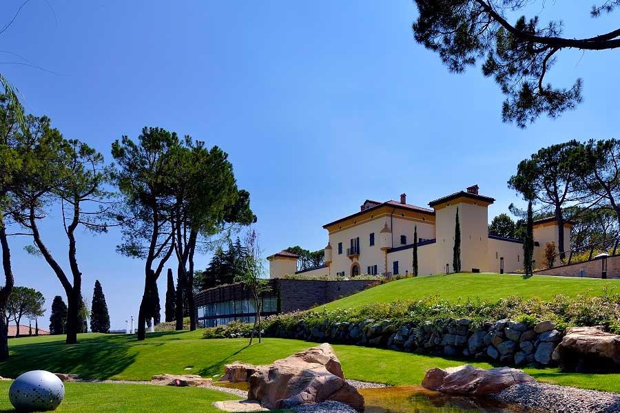 Offerte Pasqua spa in Basilicata