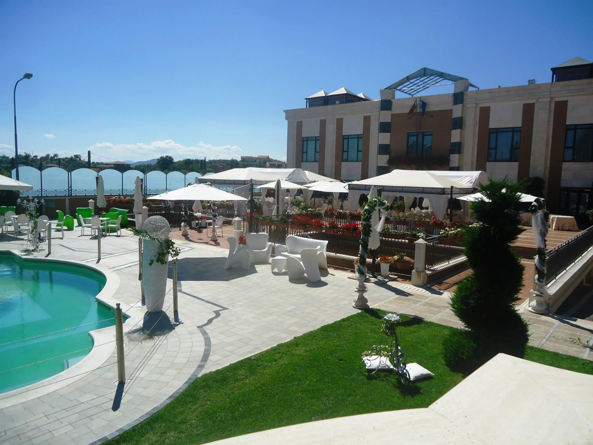 Offerte Pasqua spa in Campania | Viaggiamo