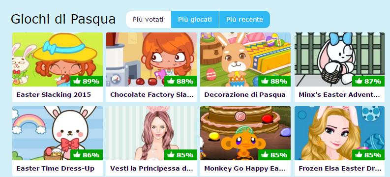 screenshot-poki-pasqua