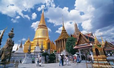 10 cose da fare a Bangkok
