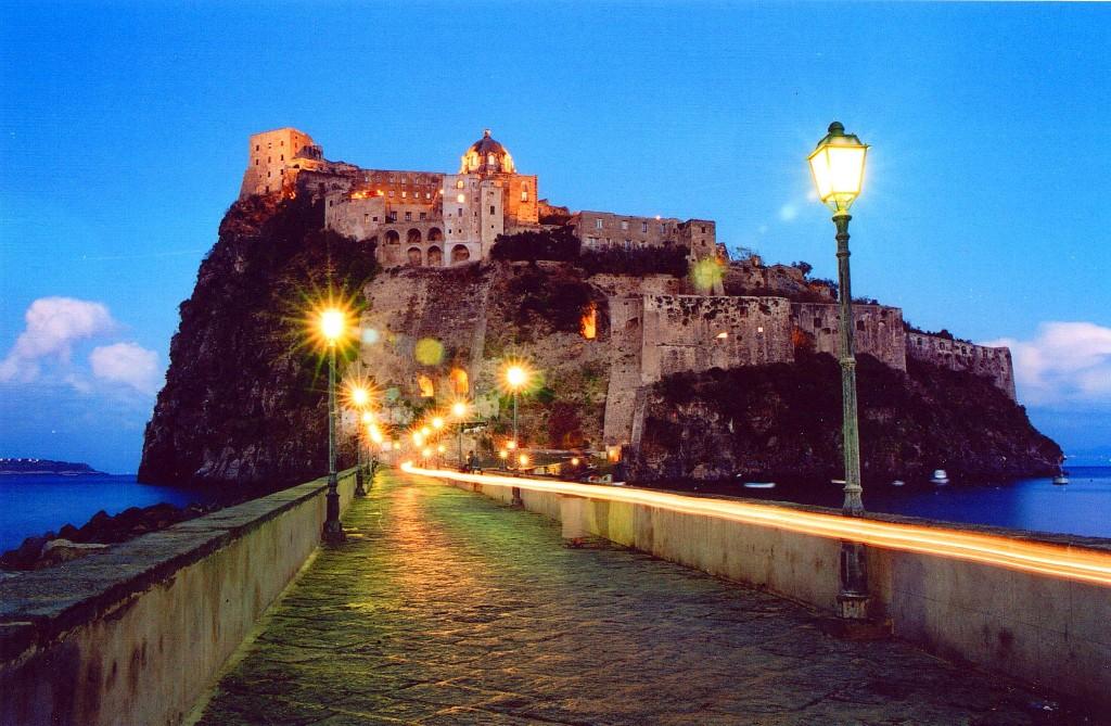 5 castelli per matrimoni in Italia