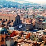 10 cose da fare a Bologna