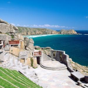 minack-theatre-