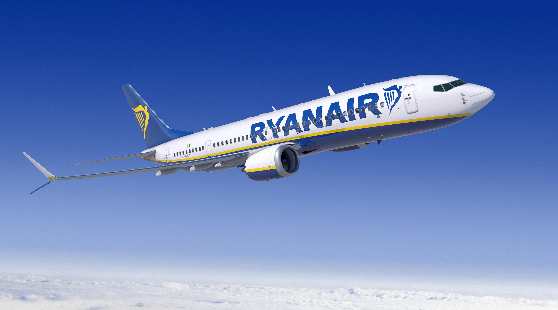 Offerte Ryanair aprile 2016