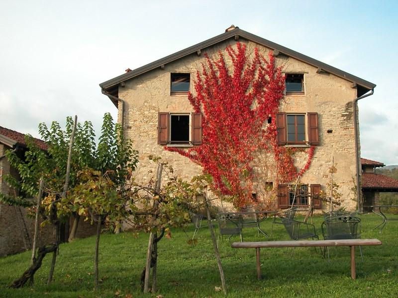 Offerte Ponte 2 Giugno agriturismo in Lombardia