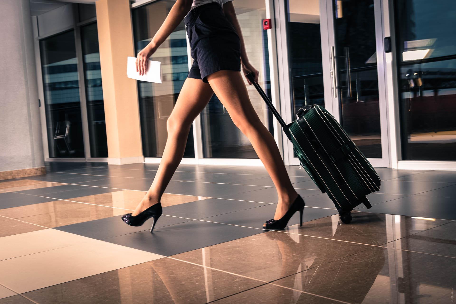 3 valigia